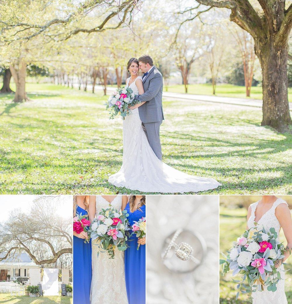natchez-mississippi-outdoor-spring-wedding_0001.jpg