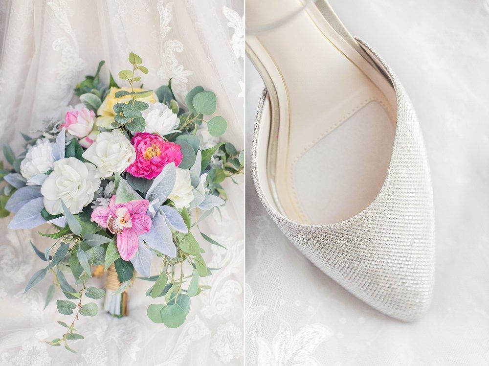 natchez-mississippi-outdoor-spring-wedding_0003.jpg