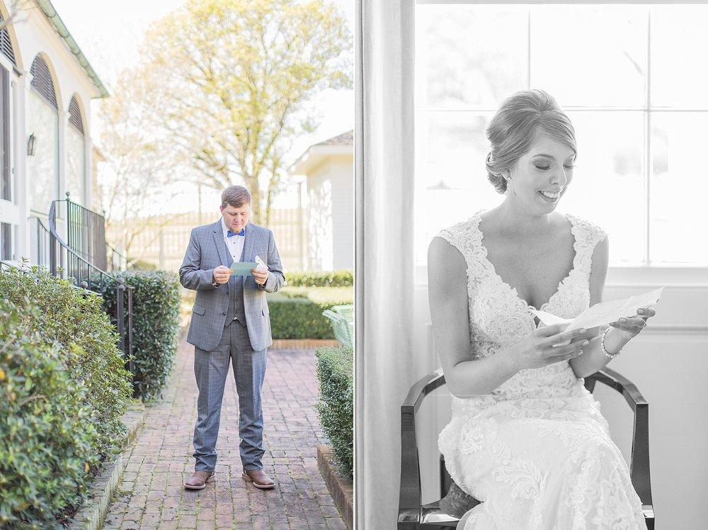 natchez-mississippi-outdoor-spring-wedding_0013.jpg