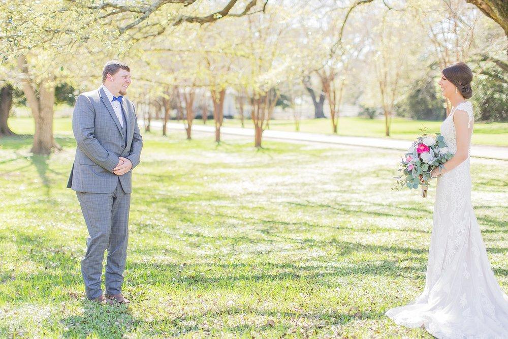 natchez-mississippi-outdoor-spring-wedding_0014.jpg