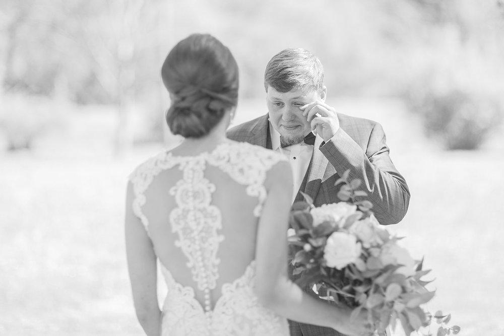 natchez-mississippi-outdoor-spring-wedding_0017.jpg