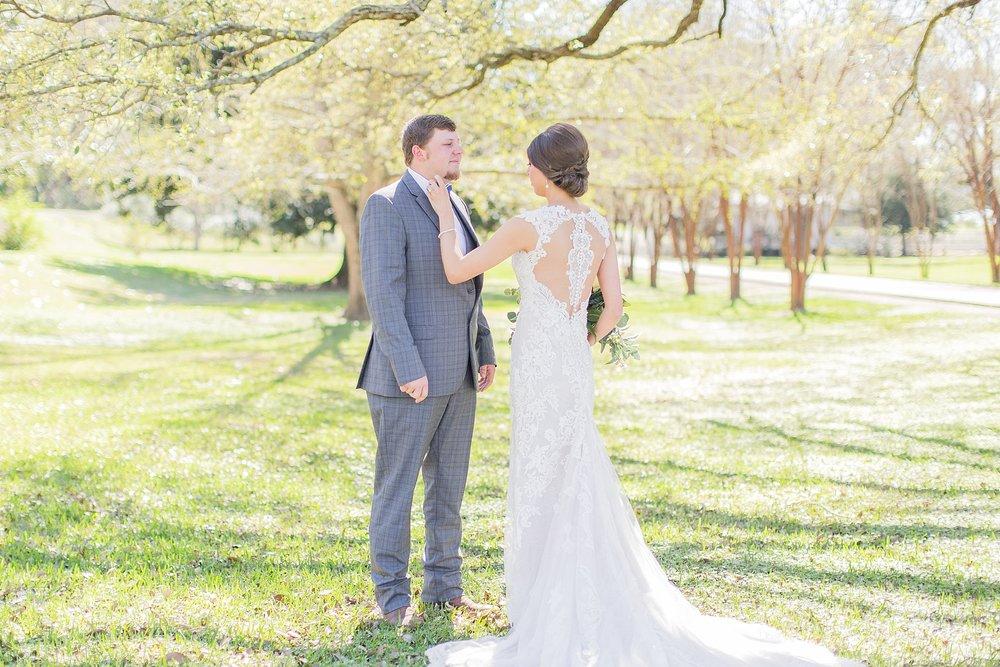 natchez-mississippi-outdoor-spring-wedding_0018.jpg