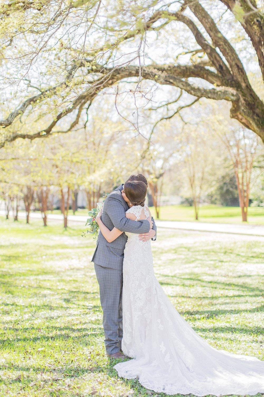 natchez-mississippi-outdoor-spring-wedding_0016.jpg