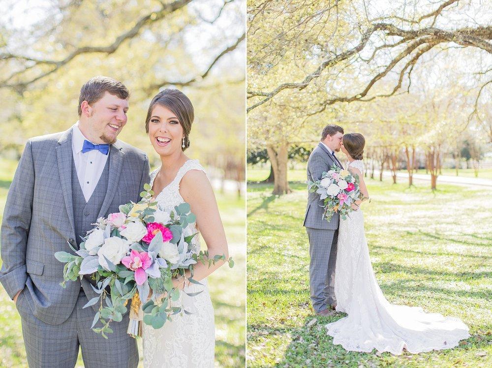 natchez-mississippi-outdoor-spring-wedding_0019.jpg