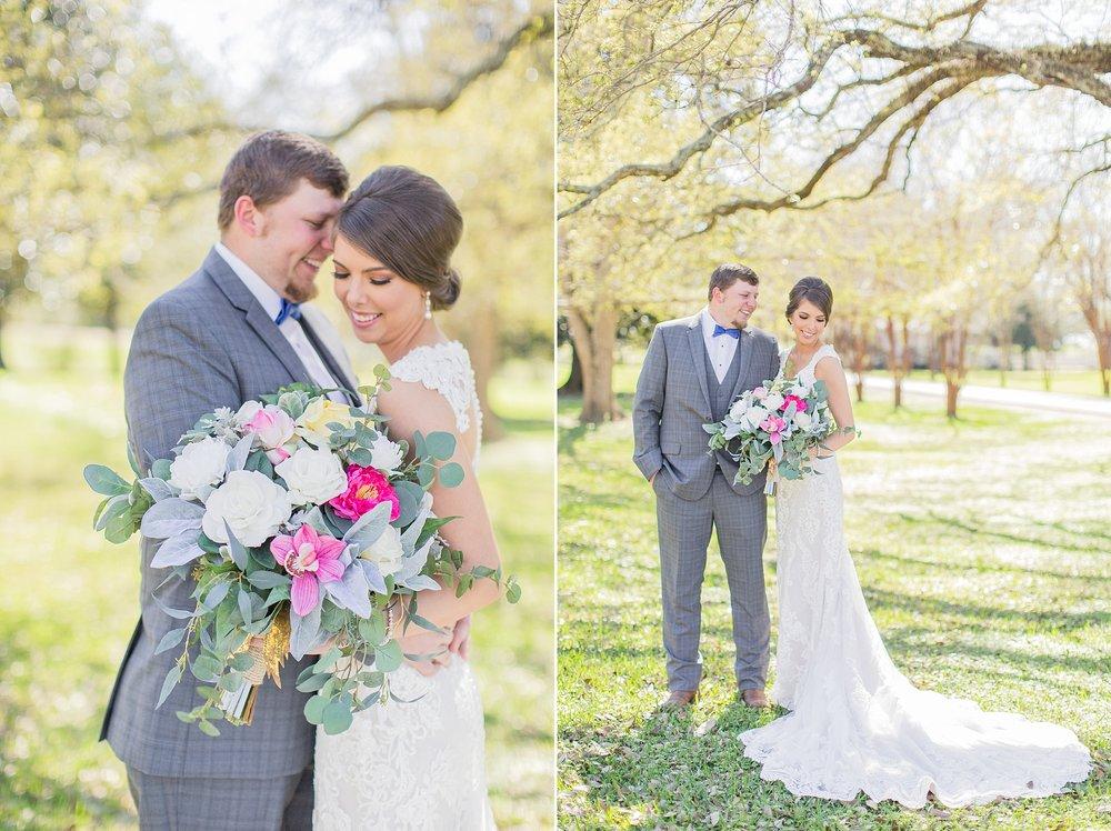natchez-mississippi-outdoor-spring-wedding_0021.jpg