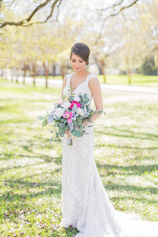 natchez-mississippi-outdoor-spring-wedding_0022.jpg