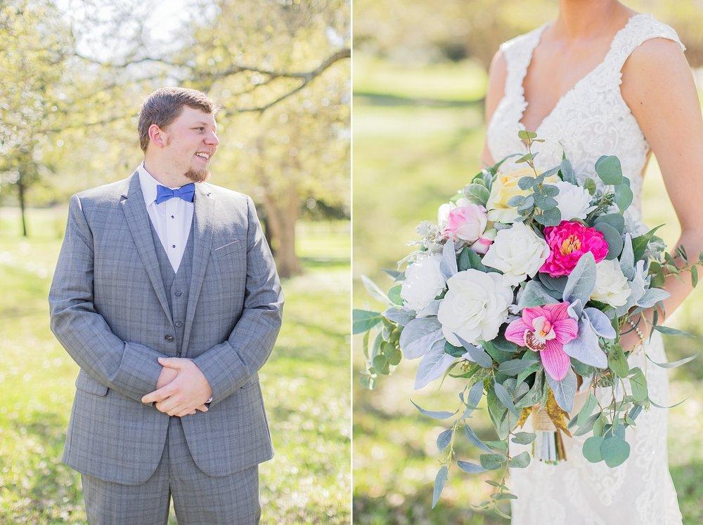 natchez-mississippi-outdoor-spring-wedding_0023.jpg