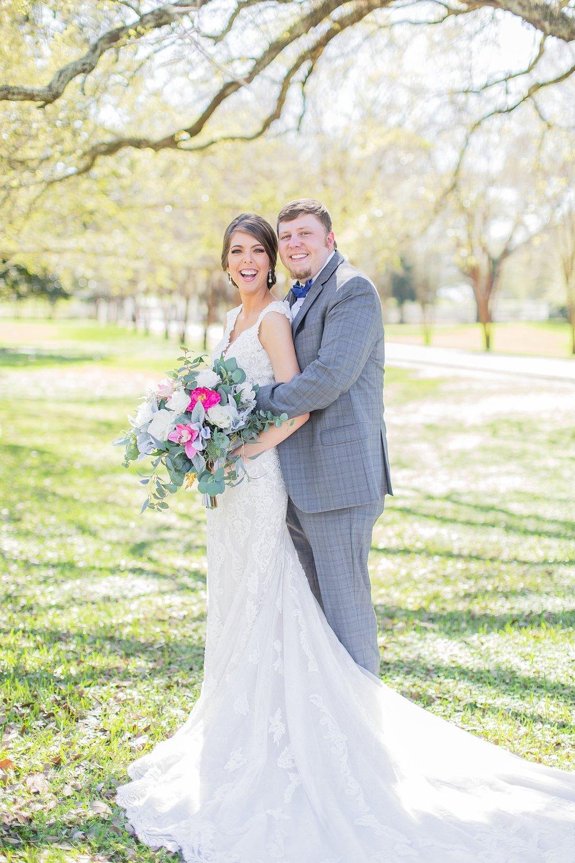 natchez-mississippi-outdoor-spring-wedding_0026.jpg
