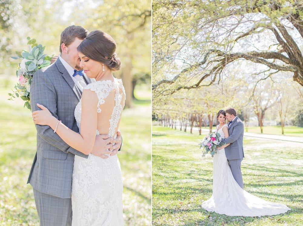 natchez-mississippi-outdoor-spring-wedding_0028.jpg