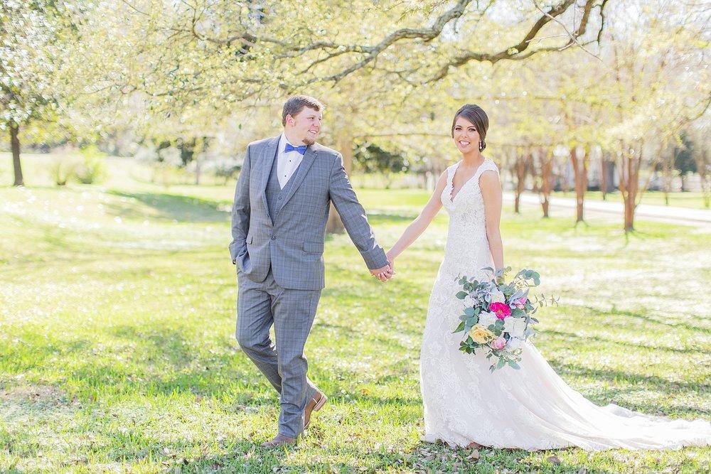 natchez-mississippi-outdoor-spring-wedding_0029.jpg
