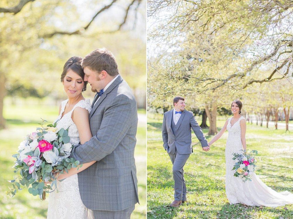 natchez-mississippi-outdoor-spring-wedding_0030.jpg