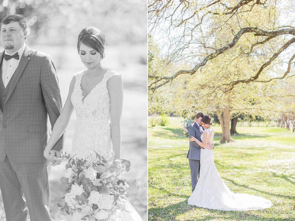 natchez-mississippi-outdoor-spring-wedding_0033.jpg