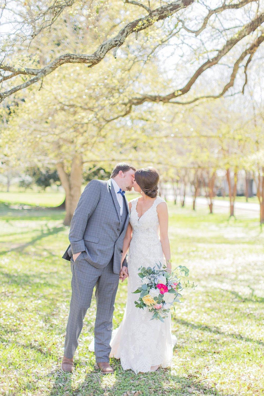 natchez-mississippi-outdoor-spring-wedding_0031.jpg