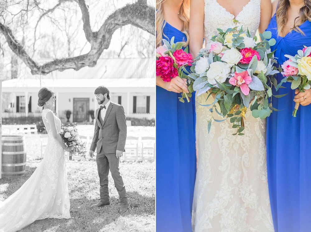 natchez-mississippi-outdoor-spring-wedding_0035.jpg