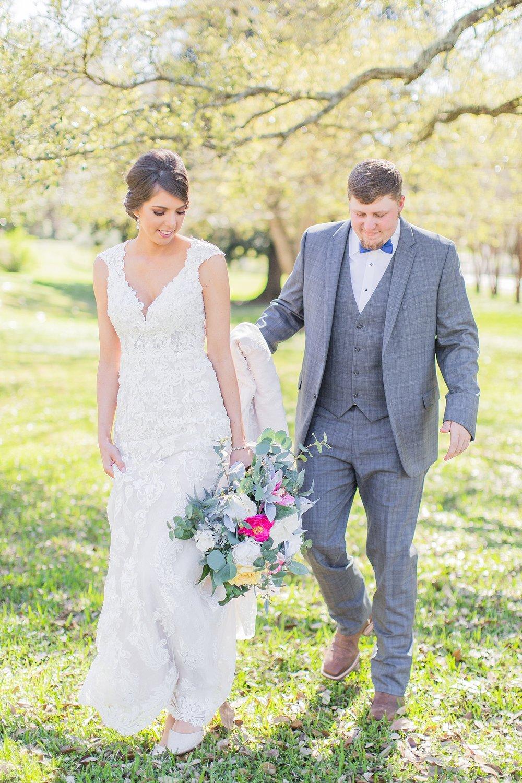 natchez-mississippi-outdoor-spring-wedding_0034.jpg