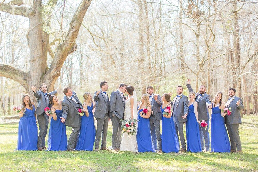natchez-mississippi-outdoor-spring-wedding_0036.jpg