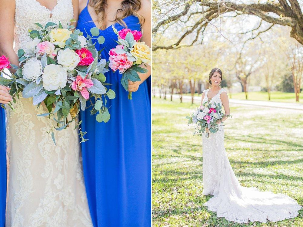 natchez-mississippi-outdoor-spring-wedding_0037.jpg