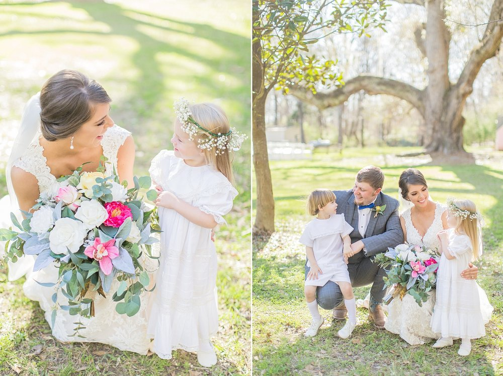 natchez-mississippi-outdoor-spring-wedding_0039.jpg