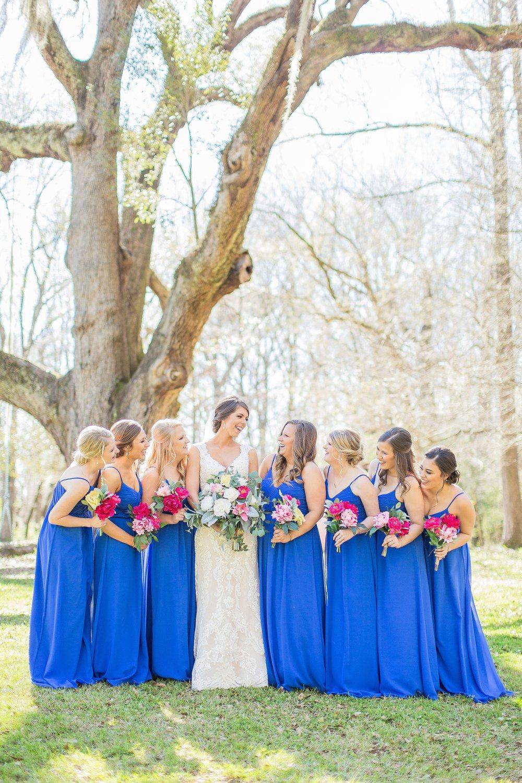 natchez-mississippi-outdoor-spring-wedding_0038.jpg