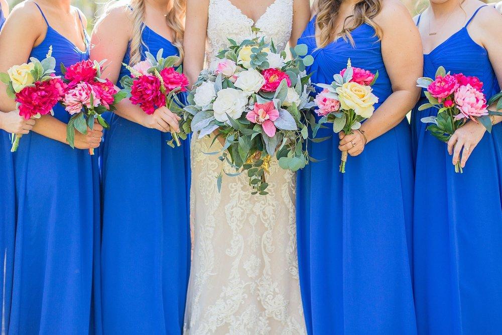 natchez-mississippi-outdoor-spring-wedding_0040.jpg