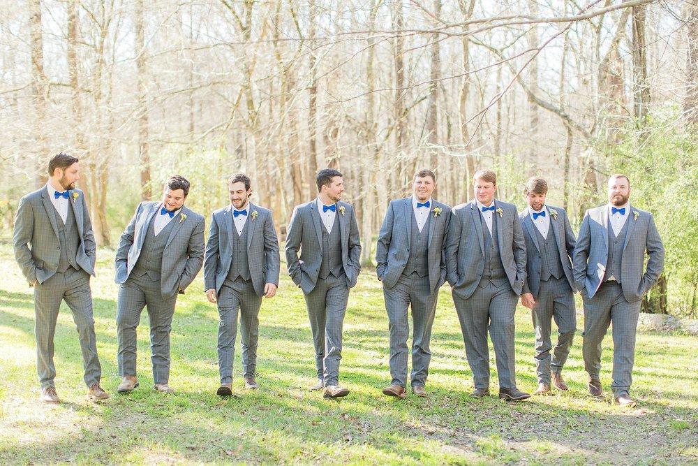 natchez-mississippi-outdoor-spring-wedding_0041.jpg