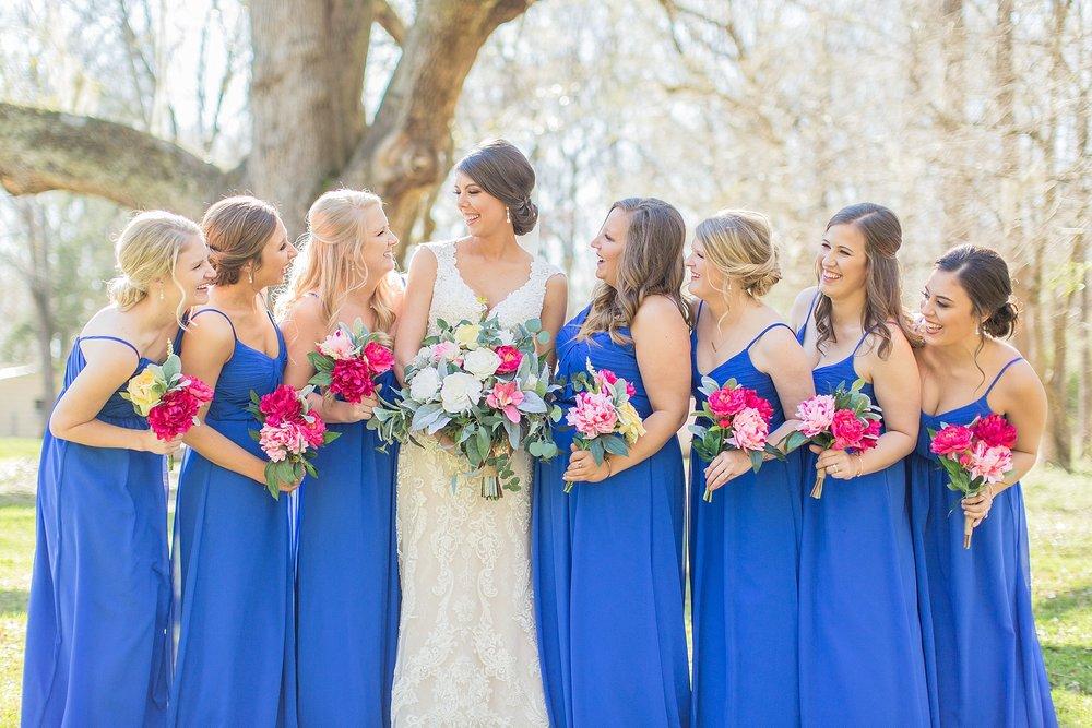 natchez-mississippi-outdoor-spring-wedding_0042.jpg