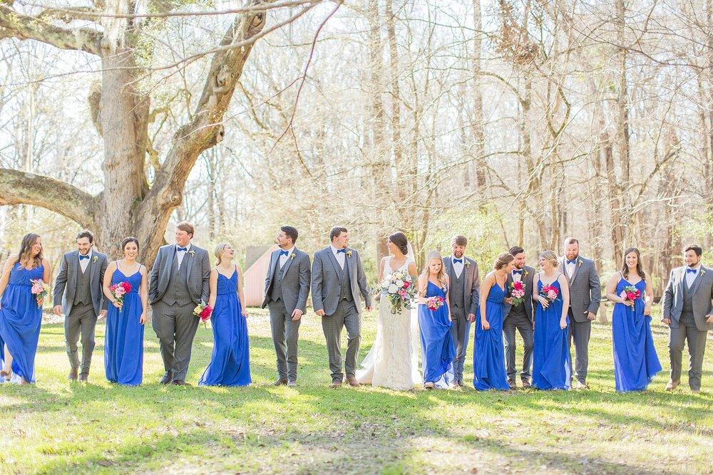 natchez-mississippi-outdoor-spring-wedding_0043.jpg