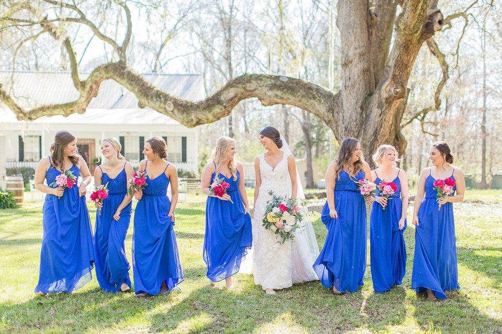 natchez-mississippi-outdoor-spring-wedding_0044.jpg