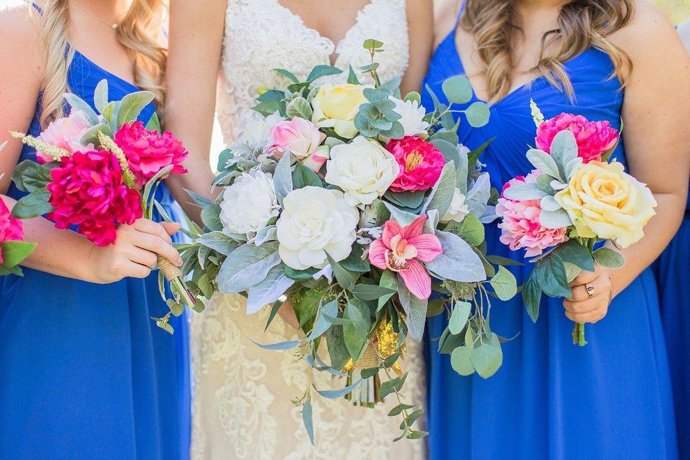 natchez-mississippi-outdoor-spring-wedding_0045.jpg