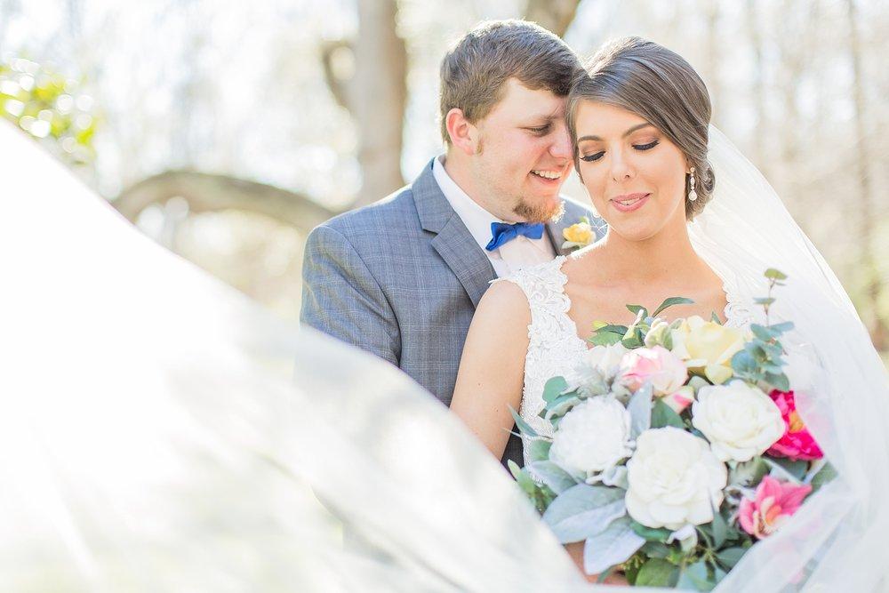 natchez-mississippi-outdoor-spring-wedding_0048.jpg