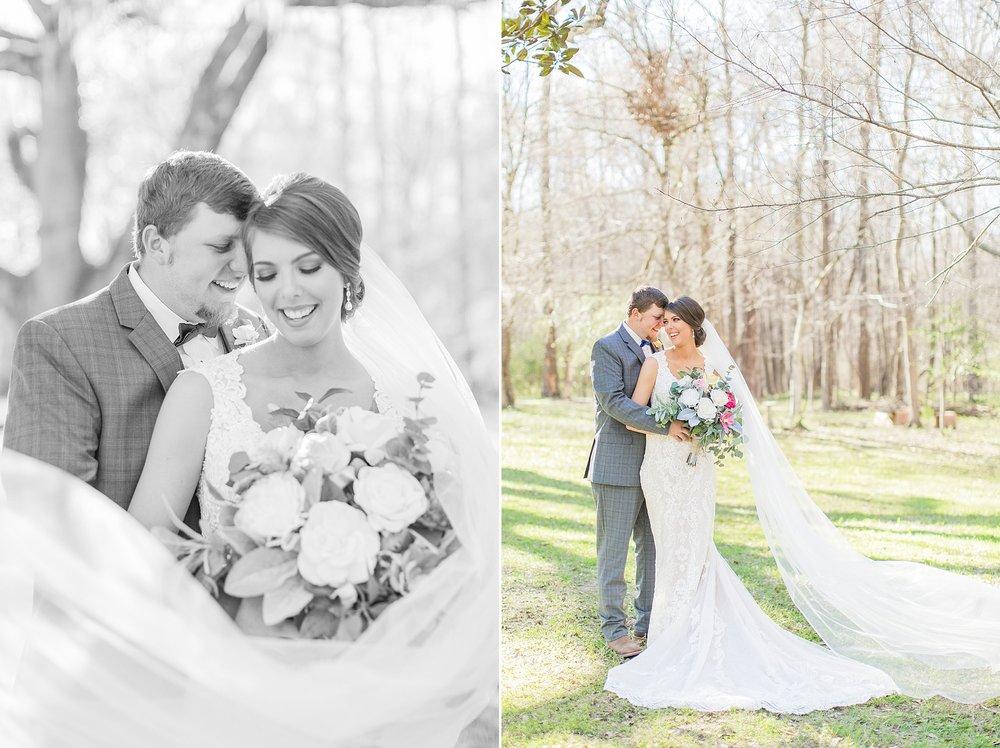 natchez-mississippi-outdoor-spring-wedding_0047.jpg