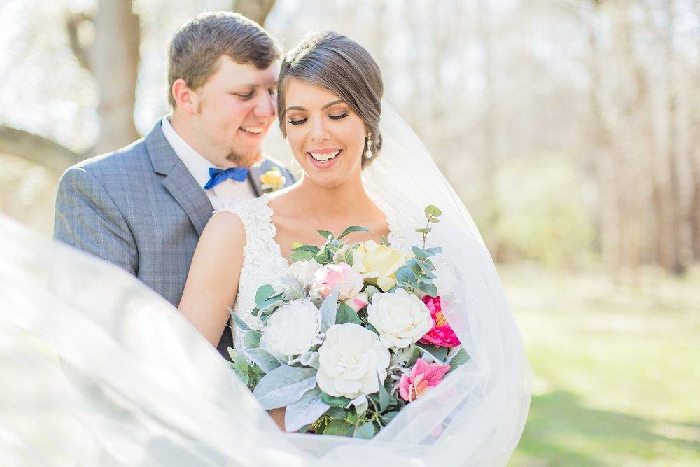 natchez-mississippi-outdoor-spring-wedding_0049.jpg