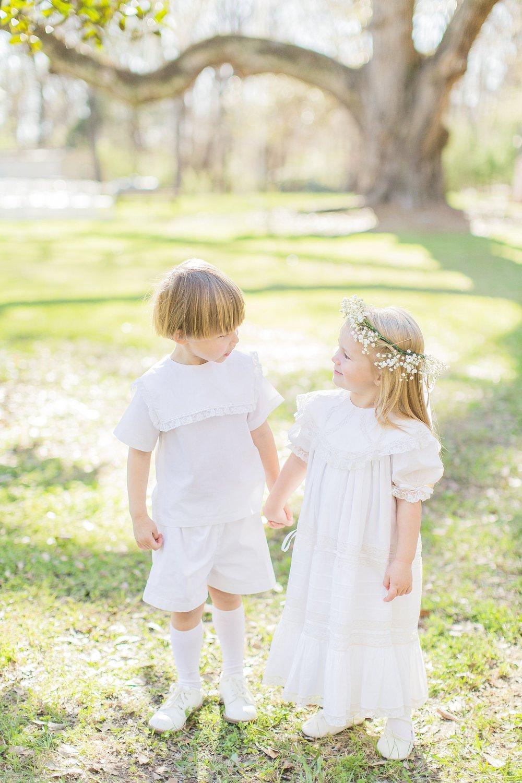 natchez-mississippi-outdoor-spring-wedding_0050.jpg