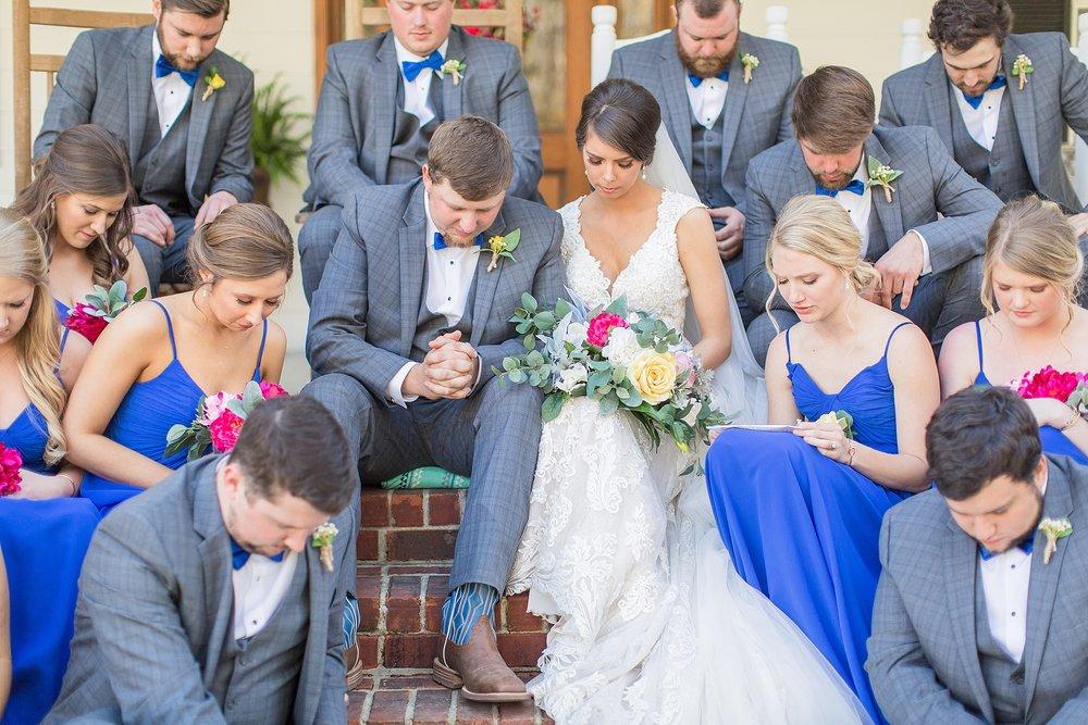 natchez-mississippi-outdoor-spring-wedding_0051.jpg