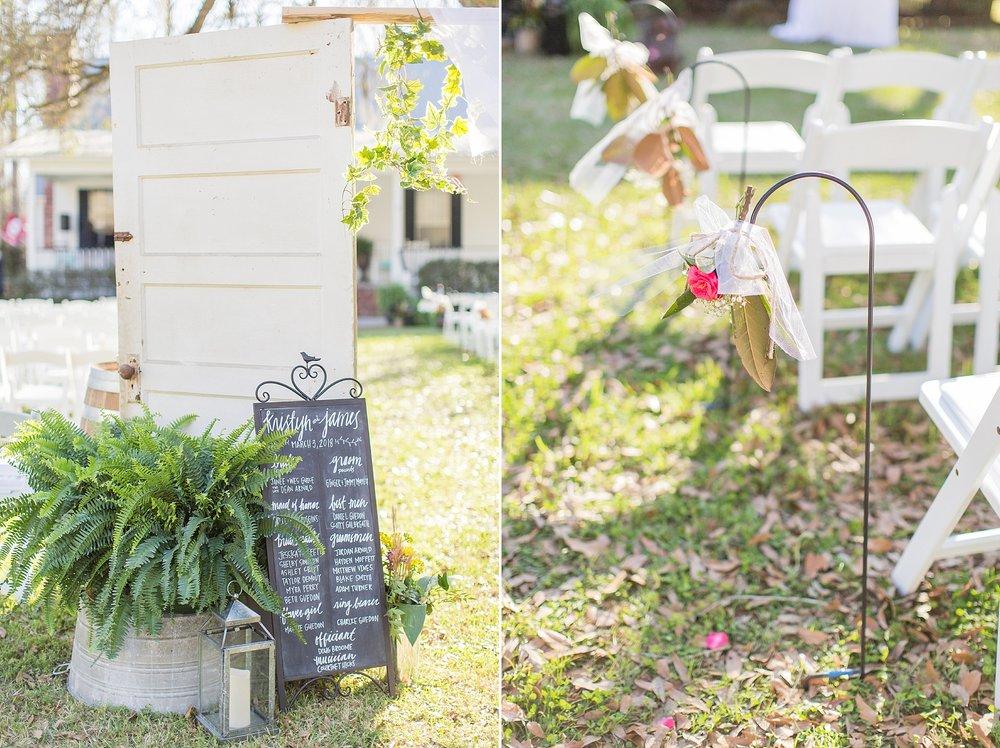 natchez-mississippi-outdoor-spring-wedding_0053.jpg