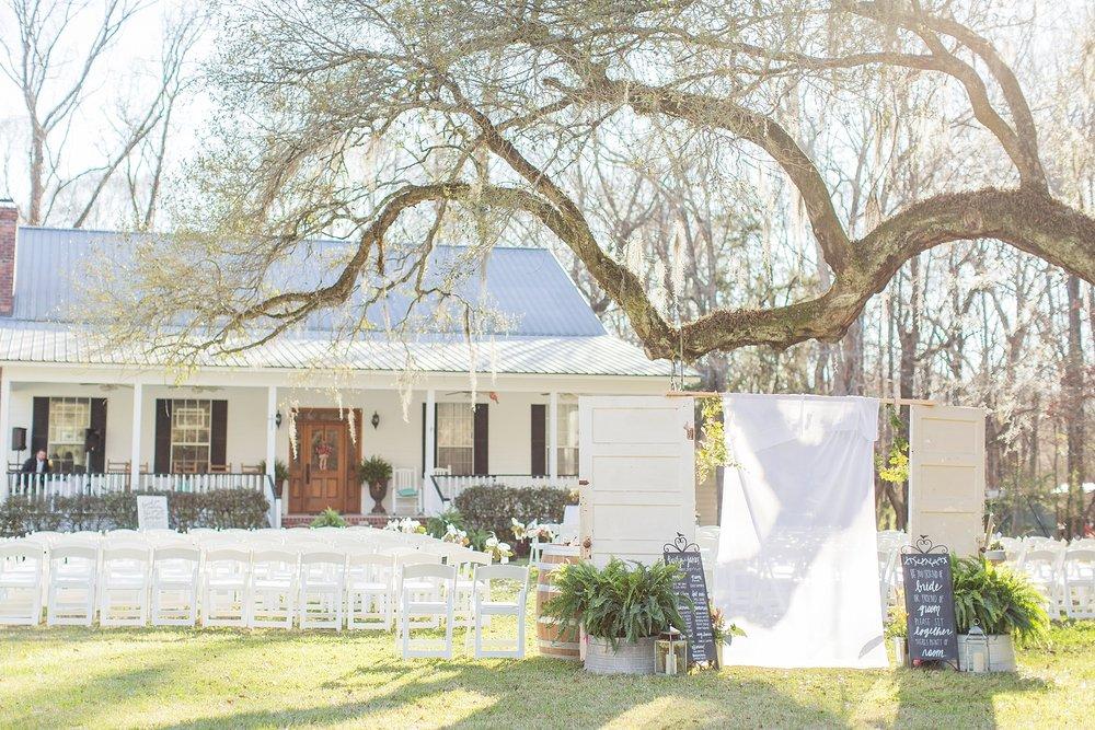 natchez-mississippi-outdoor-spring-wedding_0054.jpg