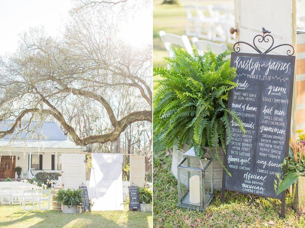natchez-mississippi-outdoor-spring-wedding_0055.jpg