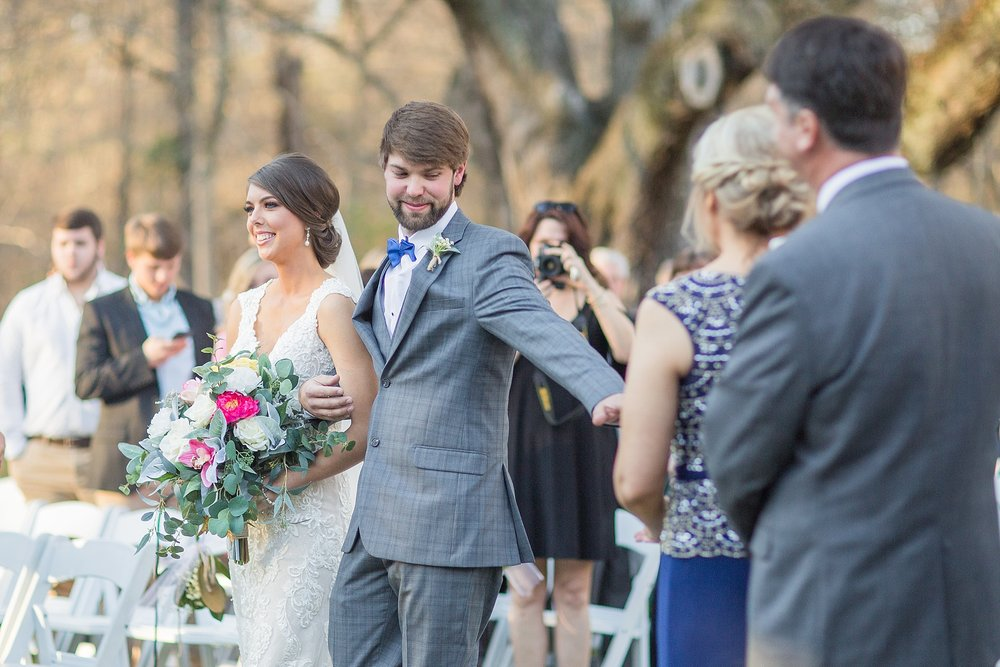 natchez-mississippi-outdoor-spring-wedding_0057.jpg