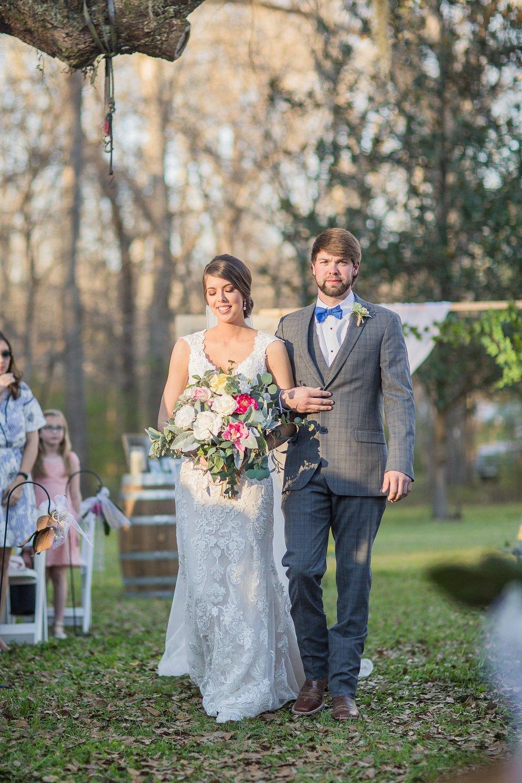 natchez-mississippi-outdoor-spring-wedding_0056.jpg