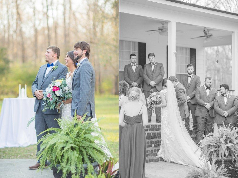 natchez-mississippi-outdoor-spring-wedding_0059.jpg