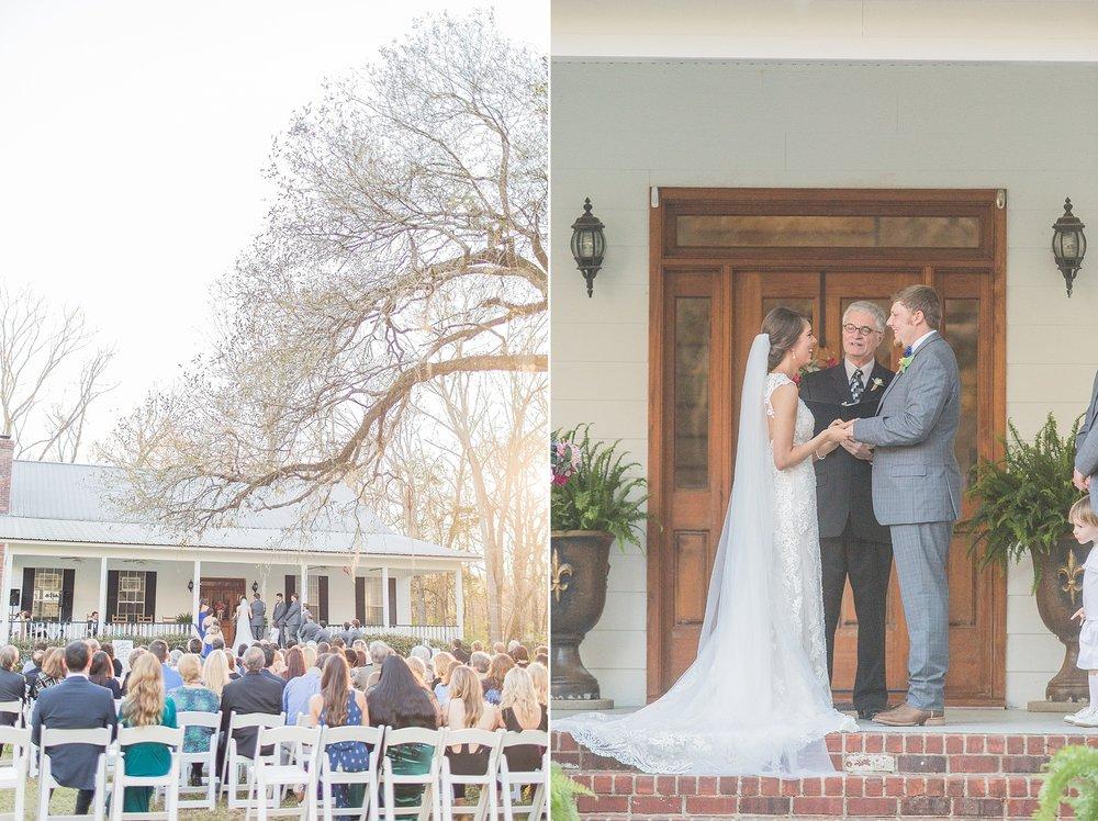 natchez-mississippi-outdoor-spring-wedding_0060.jpg