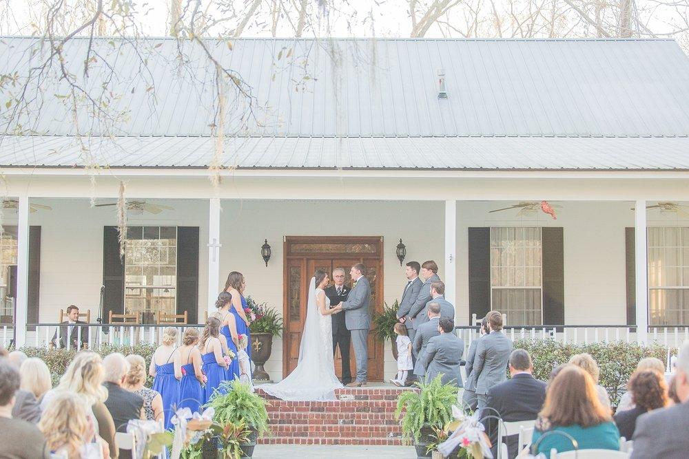 natchez-mississippi-outdoor-spring-wedding_0061.jpg
