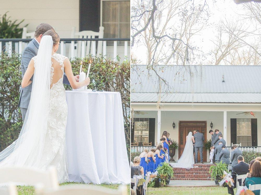 natchez-mississippi-outdoor-spring-wedding_0062.jpg