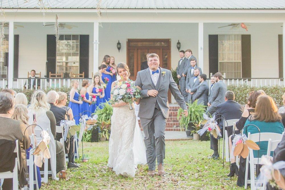 natchez-mississippi-outdoor-spring-wedding_0064.jpg