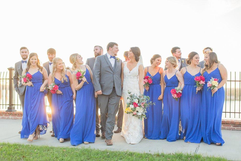 natchez-mississippi-outdoor-spring-wedding_0066.jpg