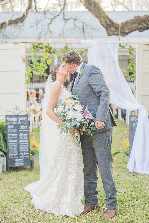 natchez-mississippi-outdoor-spring-wedding_0065.jpg