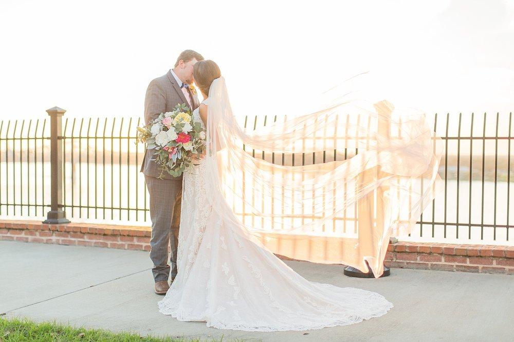 natchez-mississippi-outdoor-spring-wedding_0068.jpg