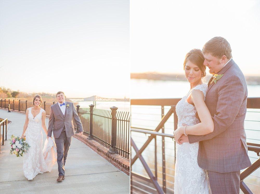 natchez-mississippi-outdoor-spring-wedding_0069.jpg