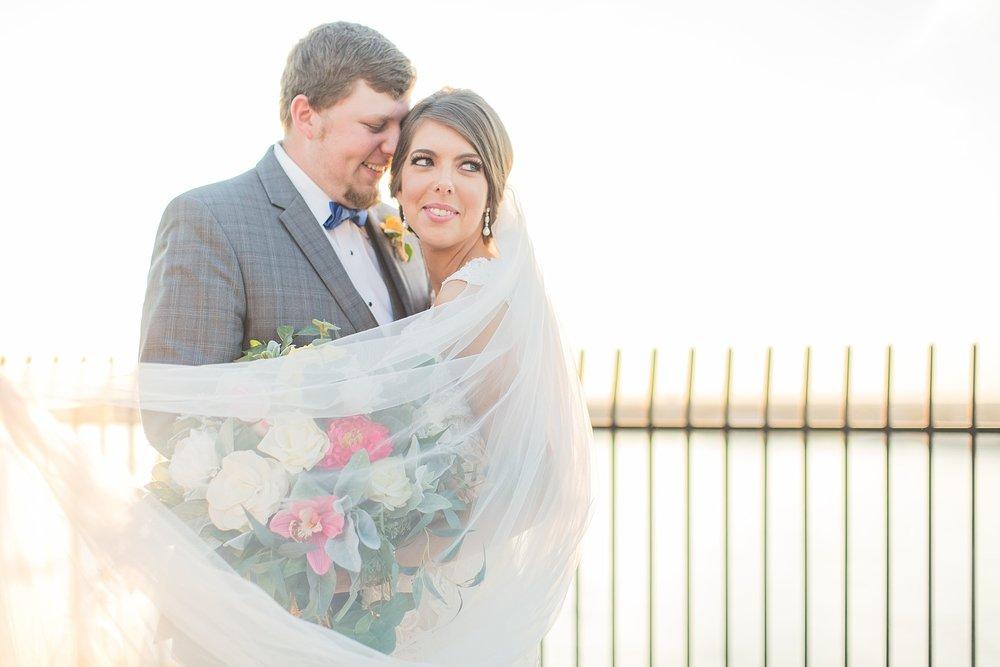 natchez-mississippi-outdoor-spring-wedding_0071.jpg