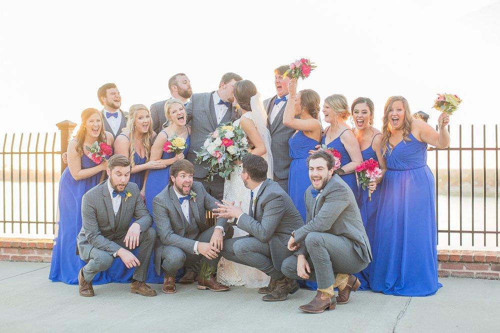 natchez-mississippi-outdoor-spring-wedding_0070.jpg